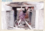 courtney-lynne-killeen-ruins-038