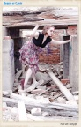 courtney-lynne-killeen-ruins-039