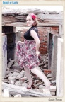 courtney-lynne-killeen-ruins-041
