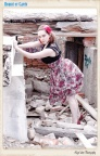 courtney-lynne-killeen-ruins-042