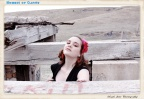 courtney-lynne-killeen-ruins-049