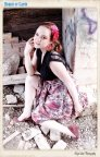 courtney-lynne-killeen-ruins-024