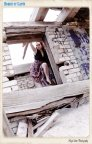 courtney-lynne-killeen-ruins-036