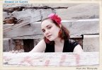 courtney-lynne-killeen-ruins-045