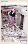 courtney-lynne-killeen-ruins-057