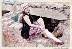 courtney-lynne-killeen-ruins-058