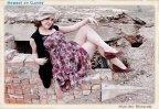 courtney-lynne-killeen-ruins-061