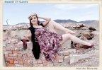 courtney-lynne-killeen-ruins-064