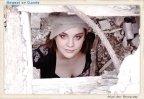 courtney-lynne-killeen-ruins-069