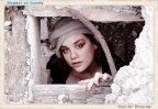 courtney-lynne-killeen-ruins-072