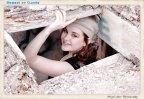 courtney-lynne-killeen-ruins-078