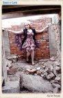 courtney-lynne-killeen-ruins-087