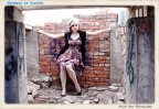 courtney-lynne-killeen-ruins-089
