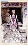 courtney-lynne-killeen-ruins-091