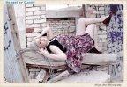 courtney-lynne-killeen-ruins-094