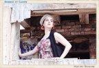 courtney-lynne-killeen-ruins-099