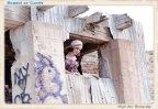 courtney-lynne-killeen-ruins-106