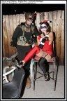 heros and villains-zodiac bar-229