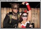 heros and villains-zodiac bar-231