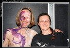 denver-face-paint-and-body-art-380