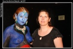 denver-face-paint-and-body-art-384