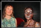 denver-face-paint-and-body-art-442