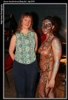 denver-face-paint-and-body-art-441