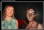denver-face-paint-and-body-art-442