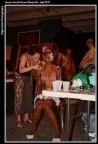 denver-face-paint-and-body-art-057