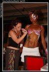 denver-face-paint-and-body-art-155