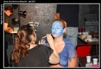 denver-face-paint-and-body-art-109