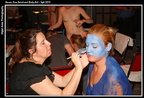 denver-face-paint-and-body-art-064
