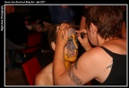 denver-face-paint-and-body-art-013