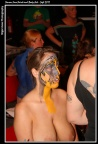 denver-face-paint-and-body-art-020