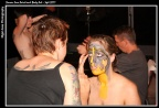 denver-face-paint-and-body-art-022