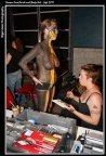 denver-face-paint-and-body-art-195
