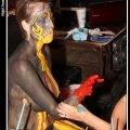 denver-face-paint-and-body-art-261