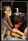 denver-face-paint-and-body-art-261