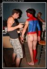 denver-face-paint-and-body-art-080