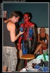 denver-face-paint-and-body-art-173