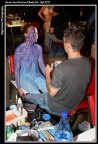 denver-face-paint-and-body-art-259
