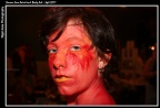denver-face-paint-and-body-art-180