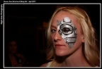 denver-face-paint-and-body-art-239