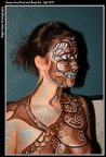 denver-face-paint-and-body-art-438