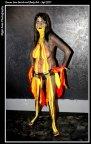 denver-face-paint-and-body-art-267