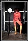 denver-face-paint-and-body-art-272