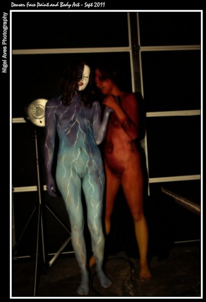denver-face-paint-and-body-art-276.jpg