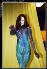 denver-face-paint-and-body-art-295