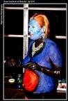 denver-face-paint-and-body-art-330