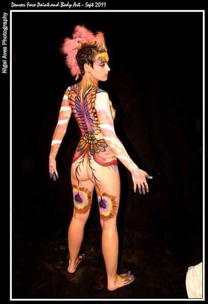 denver-face-paint-and-body-art-336.jpg